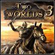 Two Worlds III (XONE)