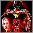 Soulcalibur IV (X360)
