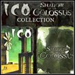 Team ICO Collection (PS3)