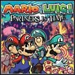 Mario & Luigi: Partners in Time (NDS)
