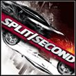 Split/Second (PSP)