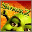 Shrek 2: The Game (PS2)