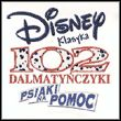 Disney's 102 Dalmatians: Action Game