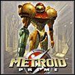 Metroid Prime (GCN)
