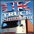 UK Truck Simulator (PC)