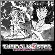 The Idolmaster (X360)