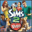 The Sims 2: Pets (GCN)