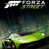Forza Street (AND)
