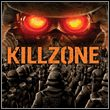 Killzone (PS2)
