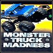Monster Truck Madness (GBA)