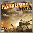 Panzer General: Allied Assault (X360)