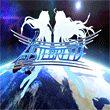 Astebreed (PS4)