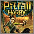 Pitfall: The Lost Expedition (GCN)