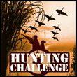 Hunting Challenge (Wii)