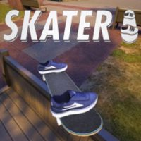 Skater (AND)