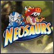 Neosaurus (WWW)