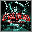 Evil Dead: Hail to the King (PS1)