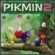 Pikmin 2 (GCN)