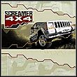 Screamer 4x4 (PC)
