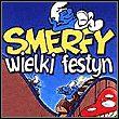 Smerfy: Wielki Festyn (PC)