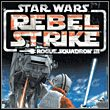 Star Wars: Rogue Squadron III: Rebel Strike (GCN)