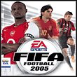 FIFA Football 2005 (GCN)