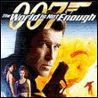 007 The World is Not Enough (PS1)