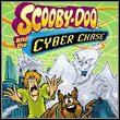 Scooby-Doo (GBA)