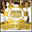 World Series of Poker: Tournament of Champions (X360)