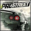 Need for Speed ProStreet Miniature