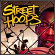 Street Hoops (GCN)