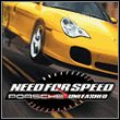 Need for Speed: Porsche Unleashed (PS1)