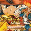 Inazuma Eleven 2: Firestorm (NDS)