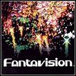 Fantavision (PS2)