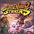 Super Mario Strikers (GCN)
