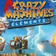 Crazy Machines Elements (X360)