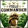 Field Commander (PSP)