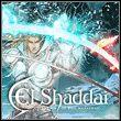 El Shaddai: Ascension of the Metatron (X360)