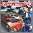 Ridge Racer DS (NDS)