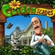 Gardenscapes (3DS)
