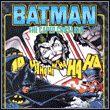 Batman: The Caped Crusader (PC)