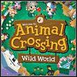 Animal Crossing: Wild World (NDS)
