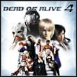 Dead or Alive 4 (X360)