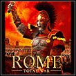 Rome: Total War (iOS)