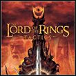 The Lord of the Rings: Tactics (PSP)
