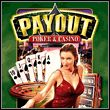Payout Poker and Casino (PS2)