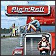Rig'n'Roll (PC)