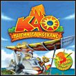 KAO the Kangaroo 3 (PC)