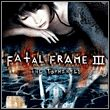 Fatal Frame III: The Tormented (PS2)