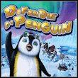 Defendin' De Penguin (NDS)